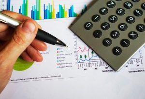 calcul du meilleur taux de crédit