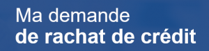 demande-rachat-credit-simulation